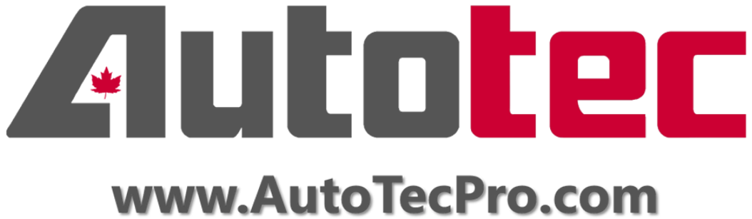 AutoTecPro Navigation Systems